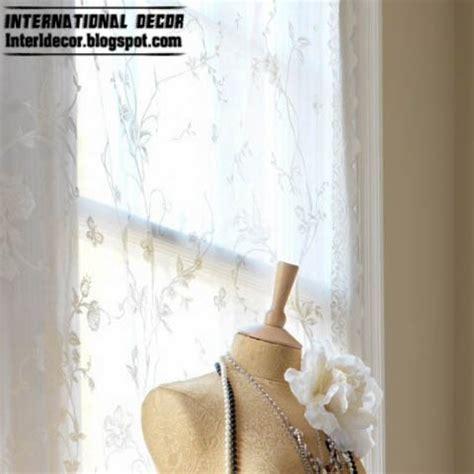 vintage bedroom curtains 5 simple steps to vintage style bedroom