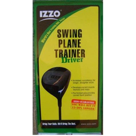 golf swing plane trainer 12 best golf swing plane trainer images on