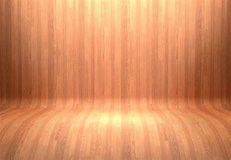 free photo wood background deck wooden free image on pixabay 2072273