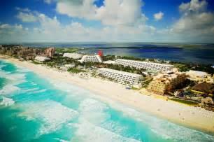 book grand oasis cancun all inclusive cancun mexico