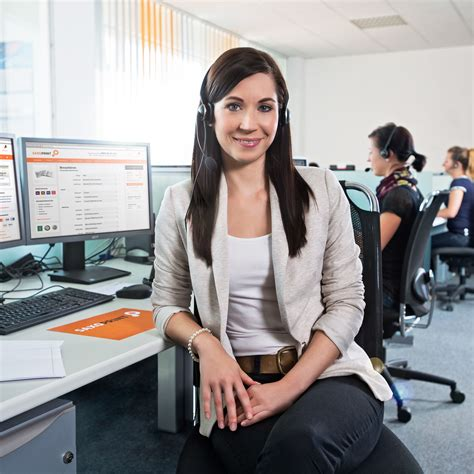 leading call centers reduce time to hire by 50 buy live