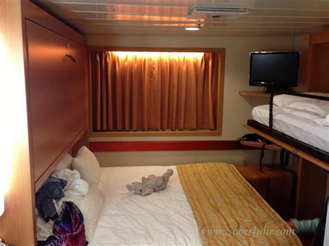 Shower Room by Carnival Fantasy A Cruise Ship For Everyone Cclwinter