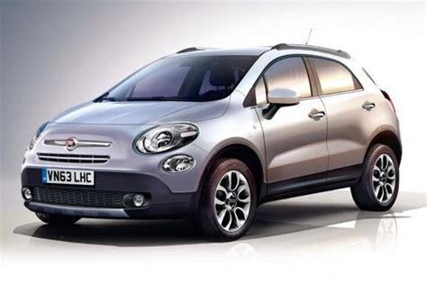 Fiat 500 Modelli | fiat 500 i nuovi modelli previsti per il 2014 e 2015