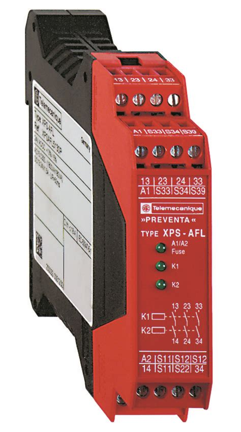 Schneider Termal Schneider Relay Schneider Lrd12 schneider electric relays upc barcode upcitemdb