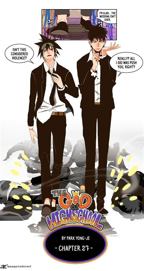 Komik High School Debut 1 13 End zeir world popular manhwa