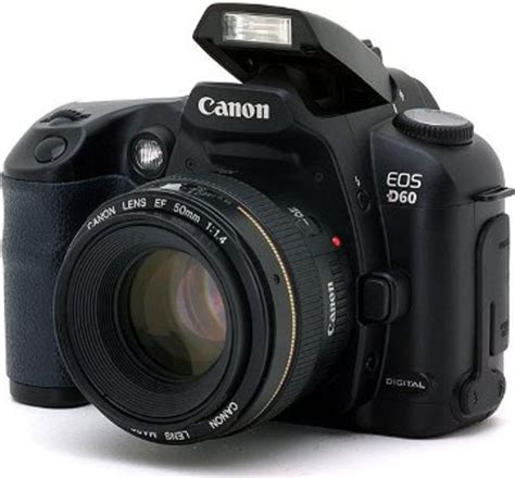 Kamera Canon 60d 18 55 Is canon eos 60d ef s 18 55 is digital cameras canon