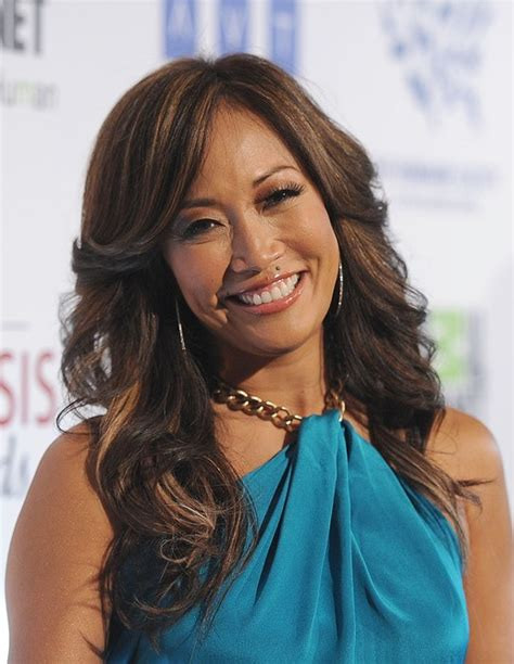 long layered hairstyles 2013 long layered hairstyles 2013 long wavy hairstyles with