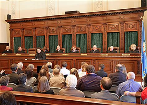 Oklahoma Supreme Court Search Opinions On Oklahoma Supreme Court