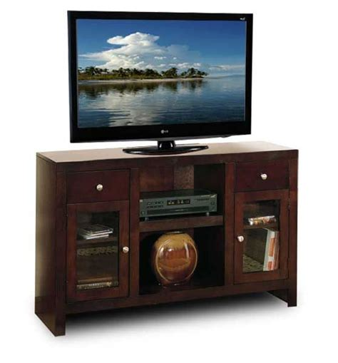 American Furniture Warehouse Tv Stands pin by toscano on home to do list