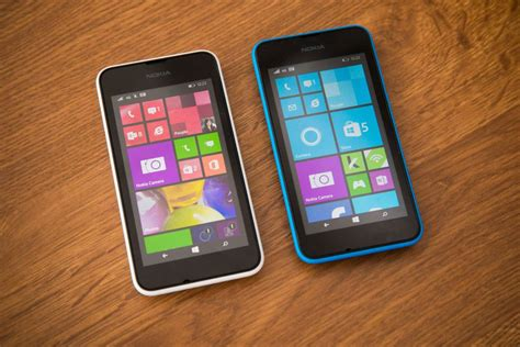 themes nokia lumia 530 nokia lumia 530 review basic specs line up with rock