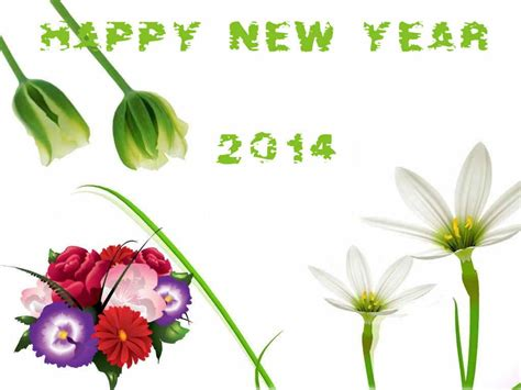 free new year wallpapers 2015 wallpaper cave