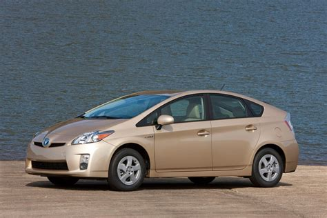 how to sell used cars 2011 toyota prius parking system 2011 toyota prius reviews specs and prices cars com