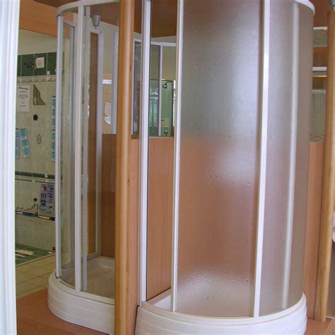 plastic bathroom door plastic bathroom door