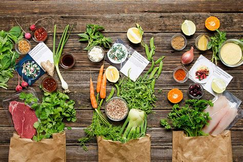 sun basket organic meal delivery service   reach