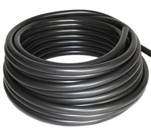 self sinking aeration tubing 5 8 quot aqualine self sinking non kinking air supply tubing