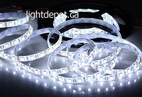 led lights canada product info light depot canada hid kits led lighting