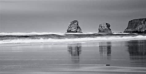 fotos en blanco y negro espectaculares paisajes blanco y negro