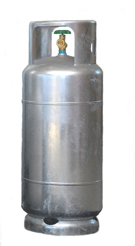 patio gas cylinder tips classic accessories