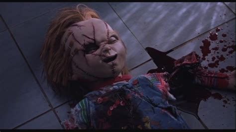 chucky movie watch seed of chucky horror movies image 13741272 fanpop