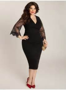 trendy plus size dresses with sleeves style jeans
