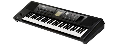 Keyboard Roland Di Indonesia roland keyboard bk 5 citra intirama distributor alat musik dan pro audio terbesar di indonesia