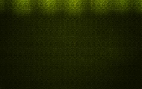 wallpaper green dark banilung dark green wallpaper