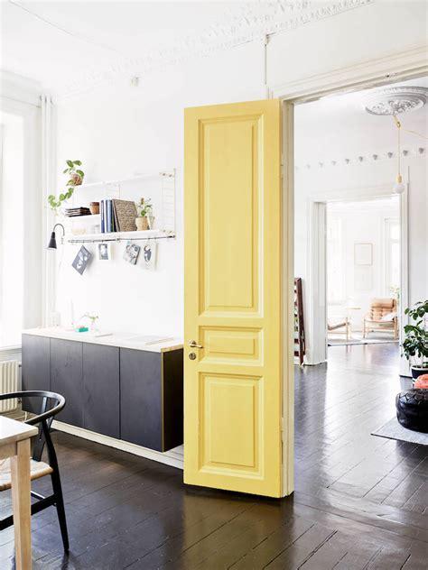 home interior door 2018 12 amazing ideas for colorful interior doors