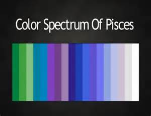 astrology color pisces zodiac stuff on pinterest pisces scorpio