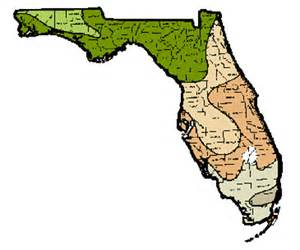 florida climate zone map bill s garden