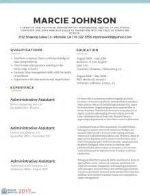 basic resume template 2017 resume builder