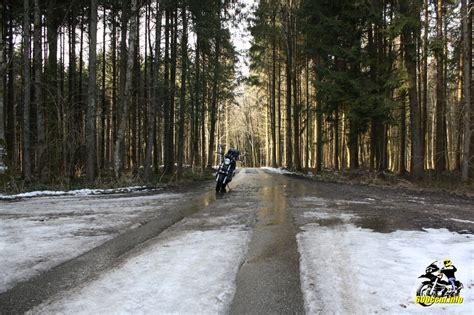 Motorrad Fahren Bei 10 Grad motorrad fahren unter 10grad moped