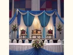 New wedding reception table decoration ideas youtube