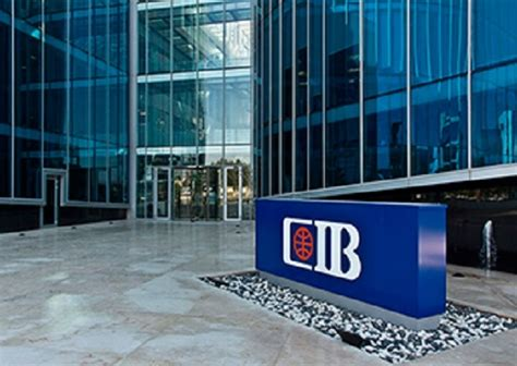 cib international bank s commercial international bank east africa