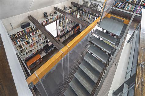 home design store boston gallery of house renovation in boston intadesign 10