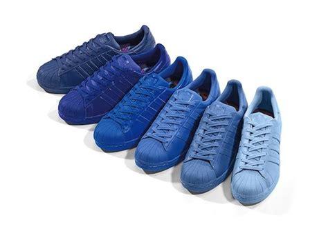 Jual Adidas Original Supercolor adidas originals superstar supercolor fashion clash