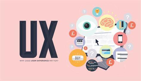 good design adalah good user experience design is good for business linkedin