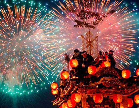 new year celebrations in japan 9to5animations com