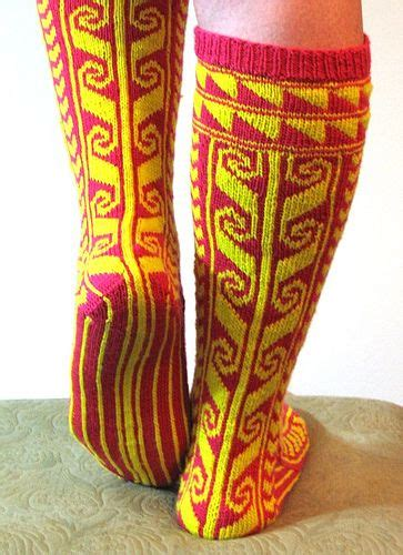 ethnic pattern socks 78 best ethnic socks gt adapted to our footwear images on