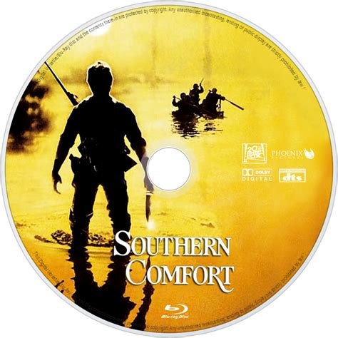 southern comfort the movie southern comfort movie fanart fanart tv