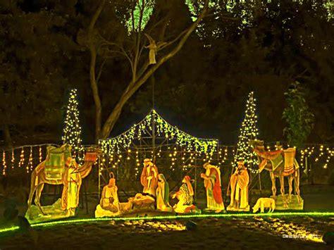 2016 christmas lane lights display adelaide