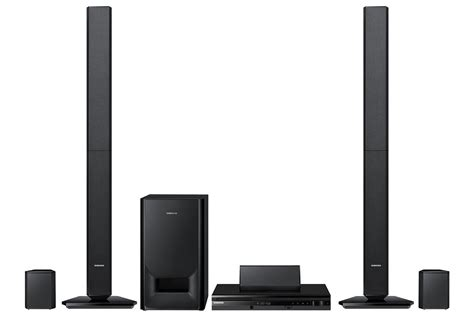 samsung ht f453k dvd home theatre system review