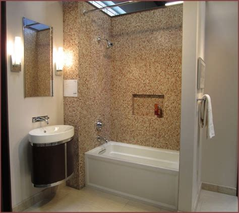 bathroom surround ideas ceramic tile bathtub surround home design ideas