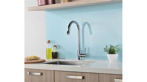 best kitchen sink taps best kitchen taps the 8 best kitchen taps mixers of 2018