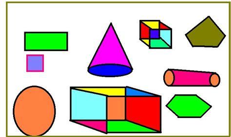 figuras geometricas matematica figuras geometricas related keywords figuras geometricas