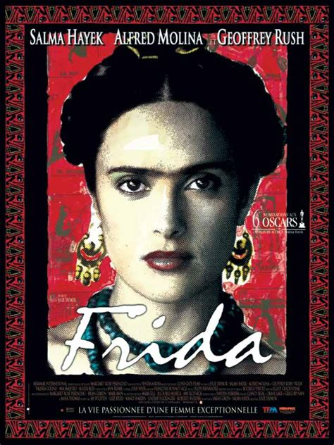 frida kahlo par frida 2267019353 frida photos et affiches allocin 233