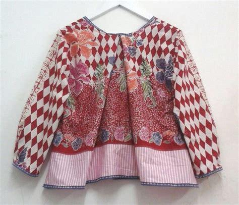 Set Batwing Kebaya Batik 1226 best images about indonesia batik on