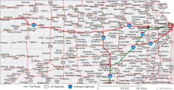 attractions in the state of kansas thinglink