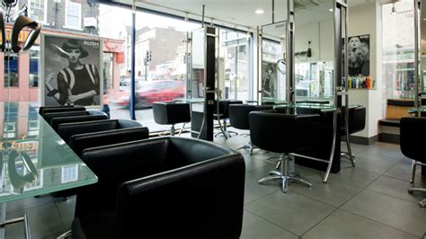 tottenham court rd rush hair salon book now camden rush hair salon book now