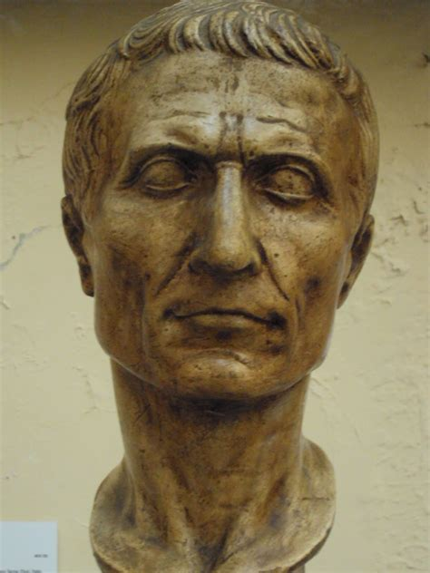Caesar Top top 10 most interesting facts about julius caesar