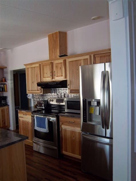 kitchen cabinets maine cabinet refacing portland maine mf cabinets